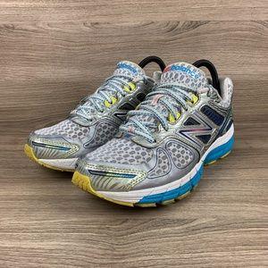 New Balance 860V4 Running Shoe